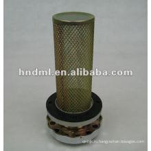 Картридж воздушного фильтра LEEMIN EF4-50, Эффективный картридж воздушного фильтра