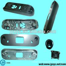 oem fabrication sécurité interphone cast en acier inoxydable