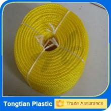 Hot 3mm nylon rope