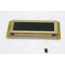LINX 4800 DIAPLAY PCB ASSY (INCLUT LCD)