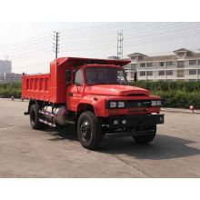 New+Dongfeng+tri+axle+dump+truck+for+sale