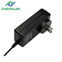 12VDC/4A/48W UL PSU Transformer for Led Aquarium Light