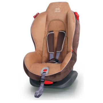 Good Quality Baby Car Seat for Group1+2