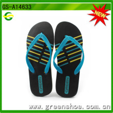 Gute Qualität EVA Swim Flip Flop