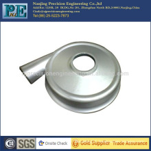 Custom high precision hot sale casting stainless steel parts
