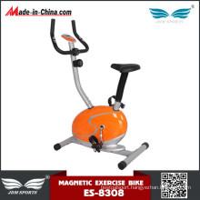 Bodybuilding Fitness Belt Exercise Bike for Sale