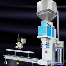 Упаковочная машина для гранул (SF-ZZ-Y)