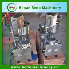 donut automático que faz o equipamento da máquina do melhor fornecedor de China