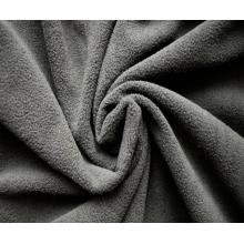 Новый дизайн Вязание Polar Fleece