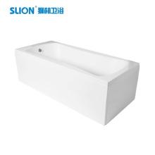 Calentador de agua 2014 de la bañera de la manera para el mejor precio