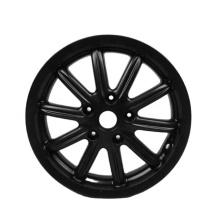 12 inch 10 spokes motorcycle scooter wheel rims for Vespa GT GTL GTS GTV