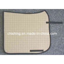 Quilting Pattern (CS64/CS94)