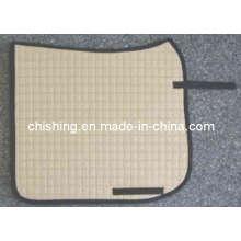 Padrão de estofamento (CS64 / CS94)