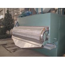 Wolfberry Extract Multi Layer Mesh Belt Drying Machine