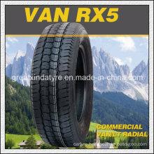 14′′ 15′′ 16′′ PCR Tire, Car Tire, Van Tire