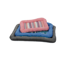 Comfortable and Durable Washable Cool Dog Bed House Waterproof