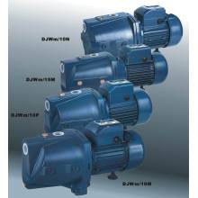 Self-Priming Jet Pump with CE and UL