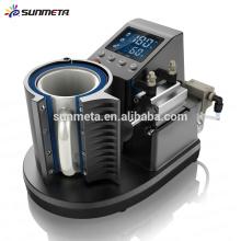 Automatische Becher Heat Press Machine