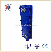 M3 plate and gasket ,Alfa laval related spare parts