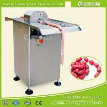 Semi -Automatic Sausage Knotting Machine