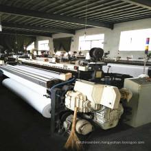Renewed Ga731-320 Rapier Textile Machine on Sale