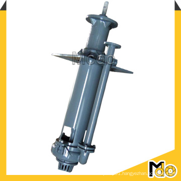 Direct Driven Vertical Sump Pump with Motor