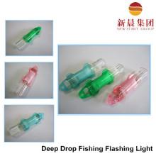 Under Water Fishing Flashlight