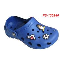 chaussure nue enfants, chaussures sabots sexy, pas cher chaussures sabots eva