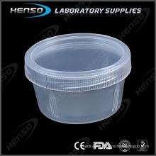 Henso Sterile specimen cup