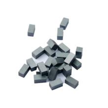 Permanent Ceramic Block Magnet (C8)