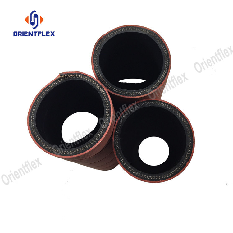 Oil Discharge Hose 6