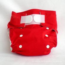 Pañal de bolsillo de un tamaño (BDP-02)