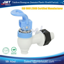 Haushaltswasserhahnform