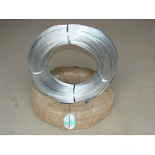 Constructions Material Binding Wire Iron Wire /Arame