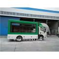 Forland P6 P8 P10 Camiones de publicidad LED al aire libre