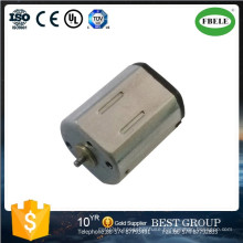 DC Motor, Miniature DC Micro Motor Deceleration, DC Electrical Motor, Brush Motor, Small DC Motor, Mini Gear Motor