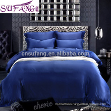 chinese supplier bed sheet bedding set,bedding set 100% cotton,european style bedroom set