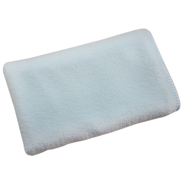 Microfiber Car Cleaning Cloths Detailing Washing Handkle
