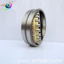 A & F 24015ca / w33bearing4053115 rolamento de rolos esférico, rolamento autocompensador de rolos