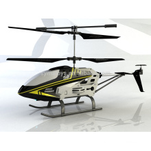 SYMA S8 up grade 3 channel rc helicopter with competitive price