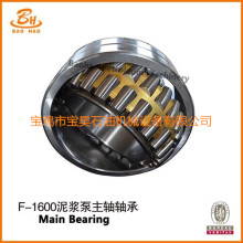 API standard Mud Pump Main Bearing with good price