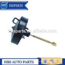 "9"" Singal Diaphragm Brake Vacuum Booster OEM 47210-J1711 47210J1711 47210 J1711"