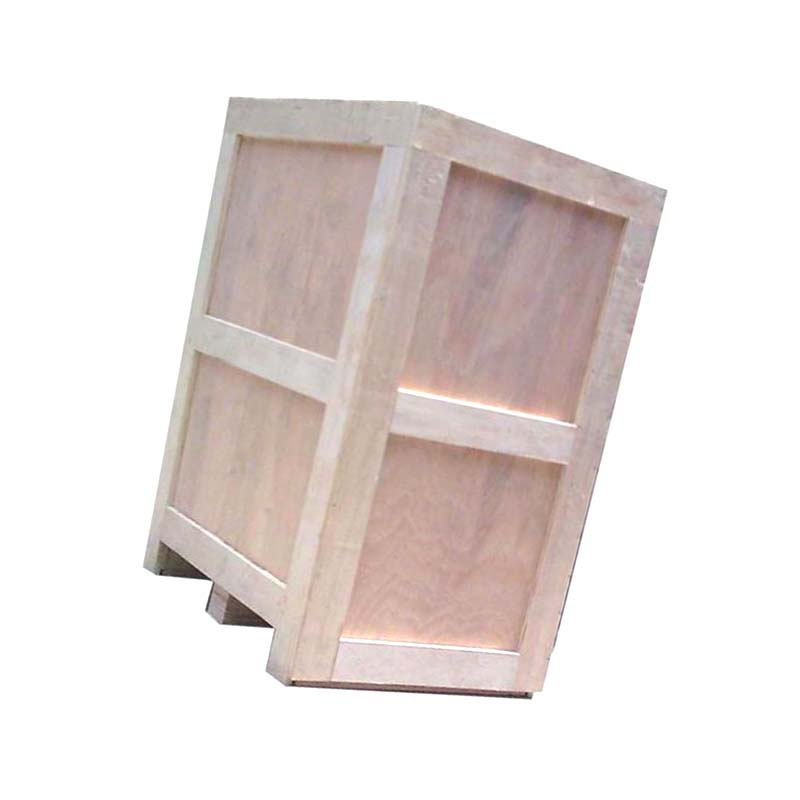 Advantages Of The Air Wooden Box