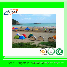 Outdoor Promotional Canopy  Tent  for Sale