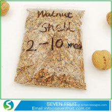 Chinese manufacture supply walnut hulls powder for OEM order