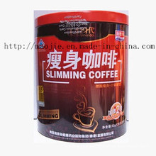 Fruit Slimming Coffee, Effective and Safe Weight Loss Product