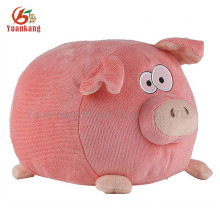 Best made toys stuffed animals from Guangdong factory