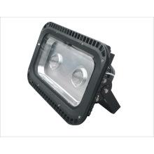 Puce de garantie de 2 ans + projecteur constant de LED