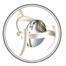LED Dental Lamp/Dental Operation Lamp/LED Operation Lamp
