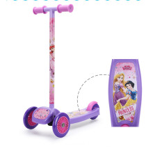 Kids Tri-Scooter with Best Price (YVS-028)